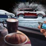Автозапуск: преимущества и достоинства