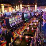 Император казино – лучшие игровое заведение Рунета